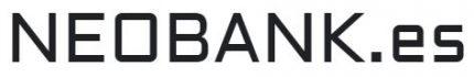 NeoBank.es